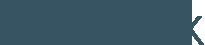 logo_feeddex