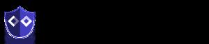 Logo-Colosseus-Vixion---Zonder-slogan